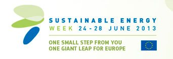 Sustainable-energy-week-24-28-june-2013-ES