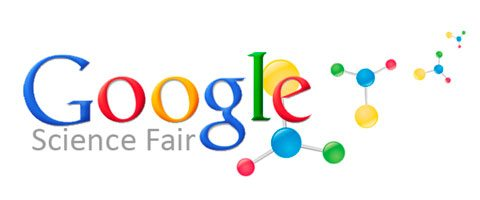 Google-science-fair-1-ES
