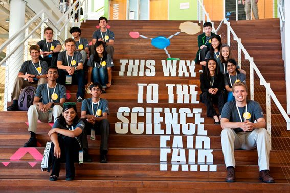 Google-science-fair-3-ES