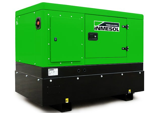 Robust and Highly generator sets of INMESOL