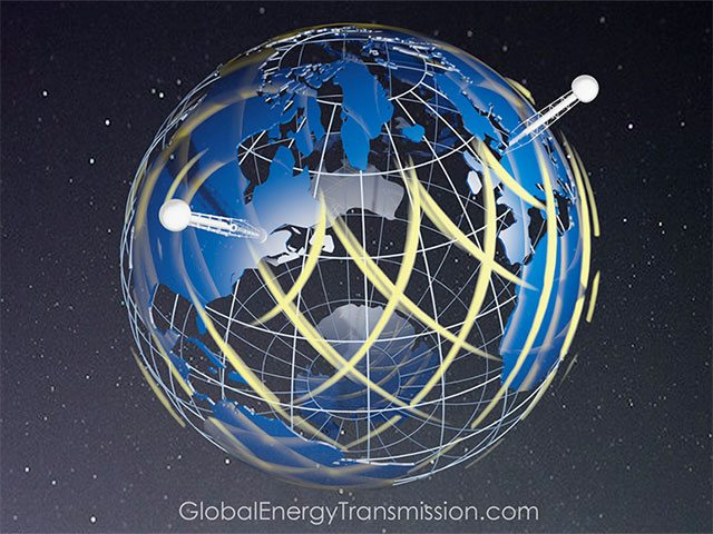 Global-Energy-Transmission-4