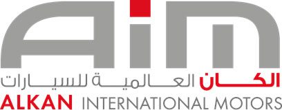 Alkan International Motors