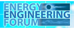 INMESOL en ENERGY ENGINEERING FORUM 2017