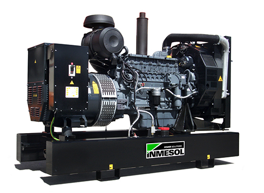 Groupe lectrog ne 200 220 kva ad 220 automatique de - Inverseur de source automatique ...