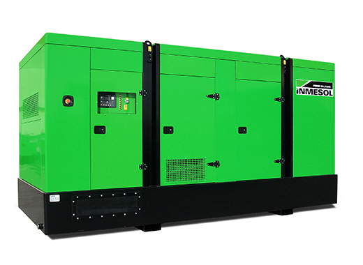 Groupe lectrog ne 574 646 kva iv 655 automatique de - Inverseur de source automatique ...